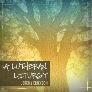 liturgy cover
